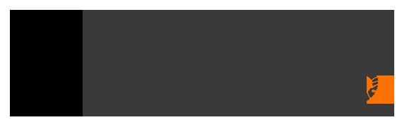 5ch logo